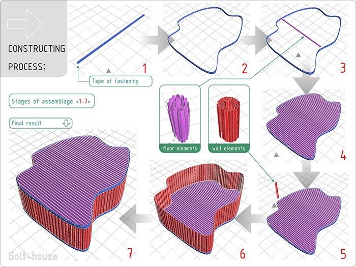 схема вязания детских носочков крючком.